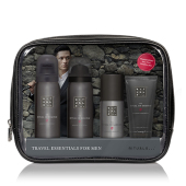 Rituals Travel Set - Samurai