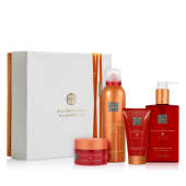Rituals Medium Geschenkpakket  - Happy Buddha